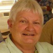 Grosjean Mireille